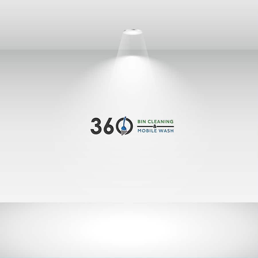 """Intrarea #                                        85                                      pentru concursul """"                                        Build me a logo  - 01/02/2021 10:56 EST                                     """""""