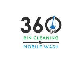 Nro 88 kilpailuun Build me a logo  - 01/02/2021 10:56 EST käyttäjältä jewellarvez