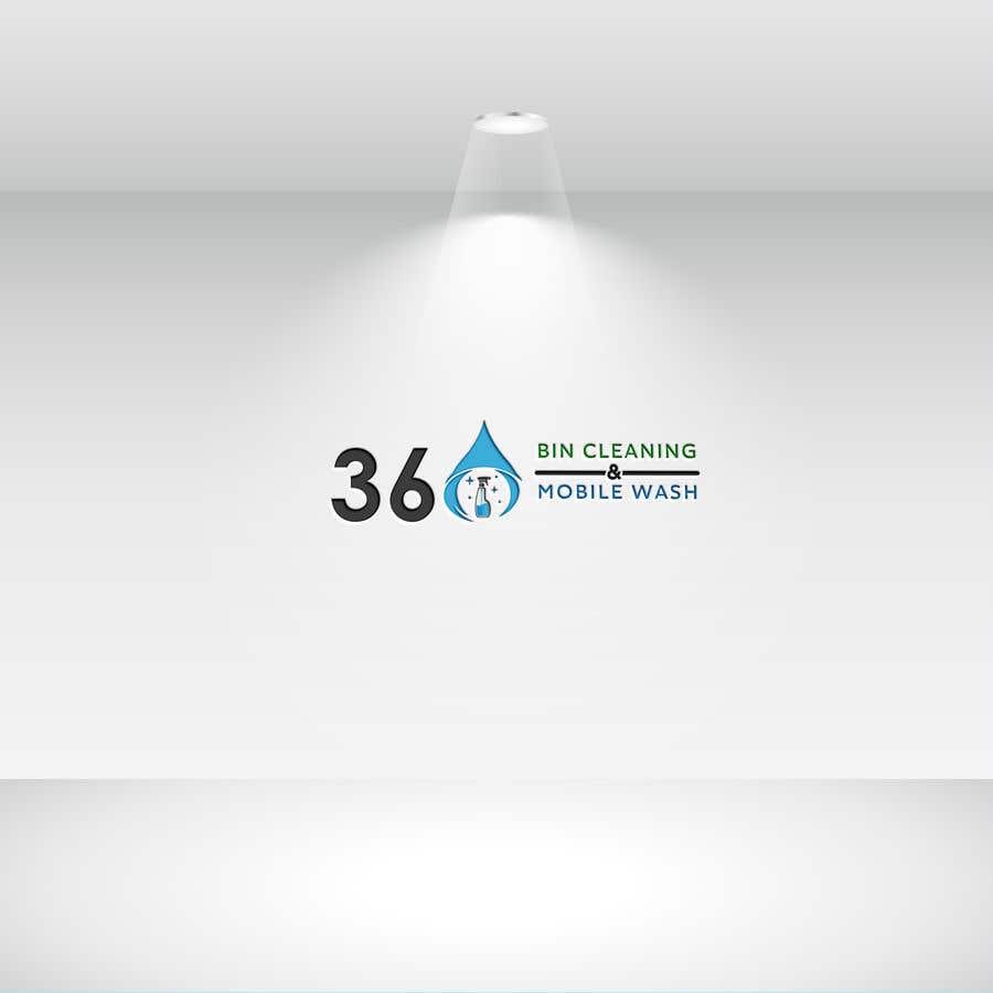 """Intrarea #                                        89                                      pentru concursul """"                                        Build me a logo  - 01/02/2021 10:56 EST                                     """""""