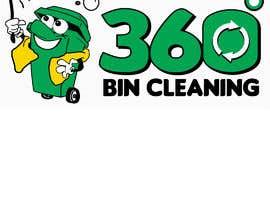 Nro 81 kilpailuun Build me a logo  - 01/02/2021 10:56 EST käyttäjältä shahadatshikder6