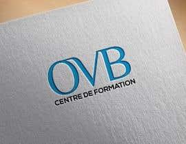 nº 20 pour Création d'un Logo pour mon centre de formation par SMstudio65