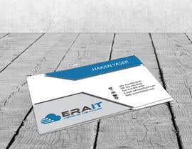 #46 cho Design some Business Cards for Memplans bởi Dalii