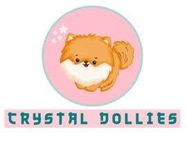#25 for LOGO CONTEST - Cute Pom Dog Logo Needed For Japan Toy Store - 02/02/2021 04:19 EST af shafikmat