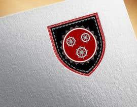 #305 for Designing a Family Crest for Brantingham.Asia by Ezaanpk
