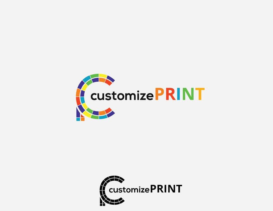 Konkurrenceindlæg #                                        12                                      for                                         Design Business Card With Logo