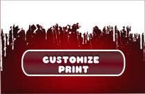 Graphic Design Konkurrenceindlæg #40 for Design Business Card With Logo