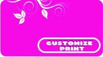Graphic Design Konkurrenceindlæg #41 for Design Business Card With Logo