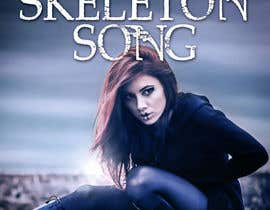 #126 cho The Skeleton Song New Cover bởi felipegorski
