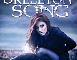 #169 untuk The Skeleton Song New Cover oleh felipegorski