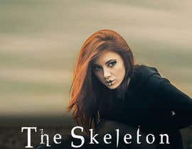#5 untuk The Skeleton Song New Cover oleh esameisa