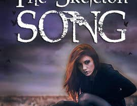 #132 untuk The Skeleton Song New Cover oleh MadaU