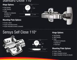 #27 for Design a Flyer for my business af dinesh0805