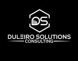 shakilmaya tarafından Duleiro Solutions Logo design için no 1874