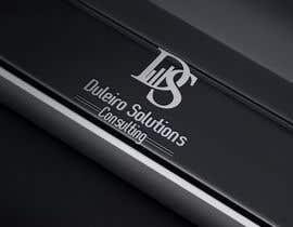 Fayzamollick tarafından Duleiro Solutions Logo design için no 1878