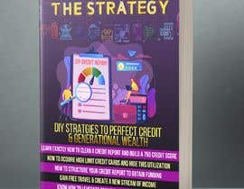 #55 for Our Strategy Consultants ebook by iambilal786