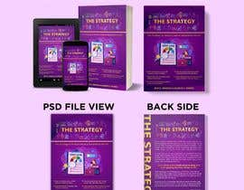 #26 for Our Strategy Consultants ebook by rahmanshila313