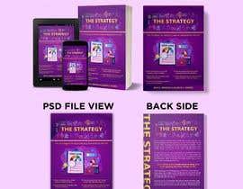 #26 pentru Our Strategy Consultants ebook de către rahmanshila313