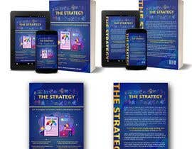 #39 for Our Strategy Consultants ebook by rahmanshila313