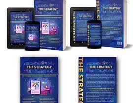 #39 pentru Our Strategy Consultants ebook de către rahmanshila313