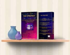 #65 pentru Our Strategy Consultants ebook de către fozle8559