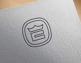 #110 untuk Crown logo oleh azlur