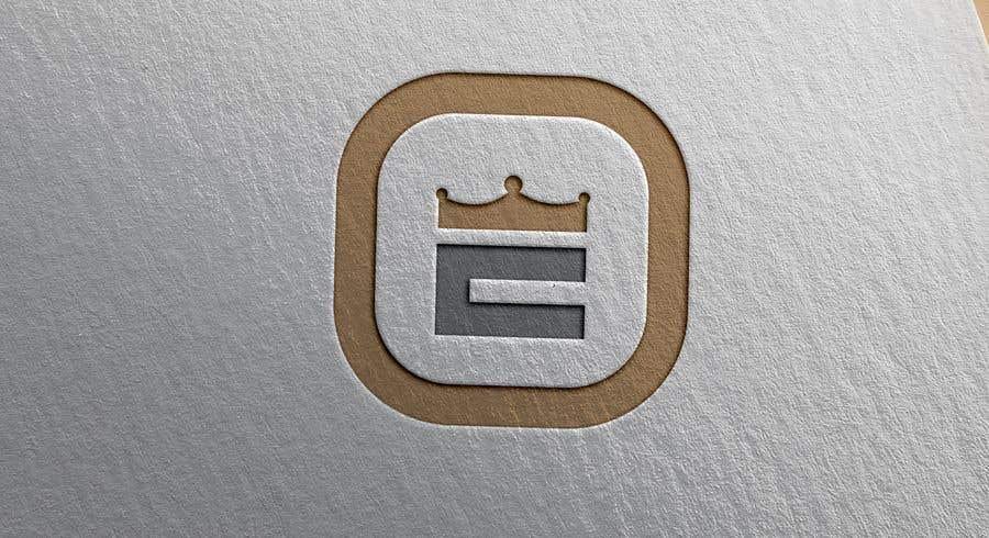 Konkurrenceindlæg #                                        252                                      for                                         Crown logo