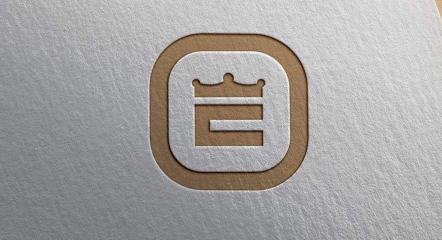 Konkurrenceindlæg #                                        339                                      for                                         Crown logo