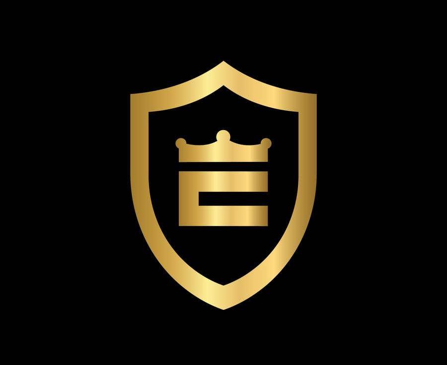 Konkurrenceindlæg #                                        399                                      for                                         Crown logo