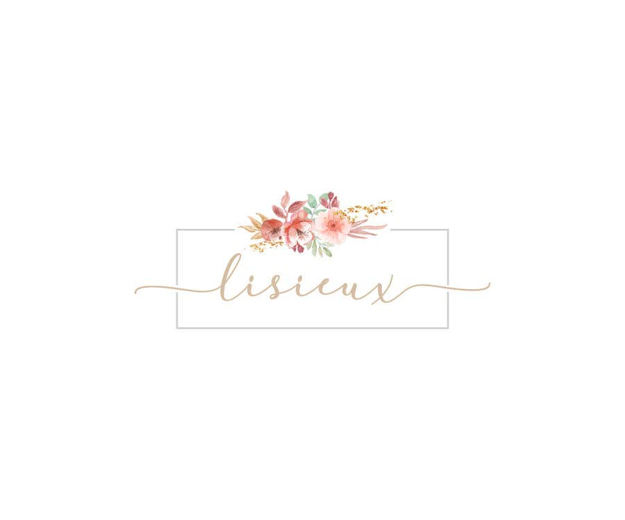 Contest Entry #                                        127                                      for                                         design a logo for an online floral business