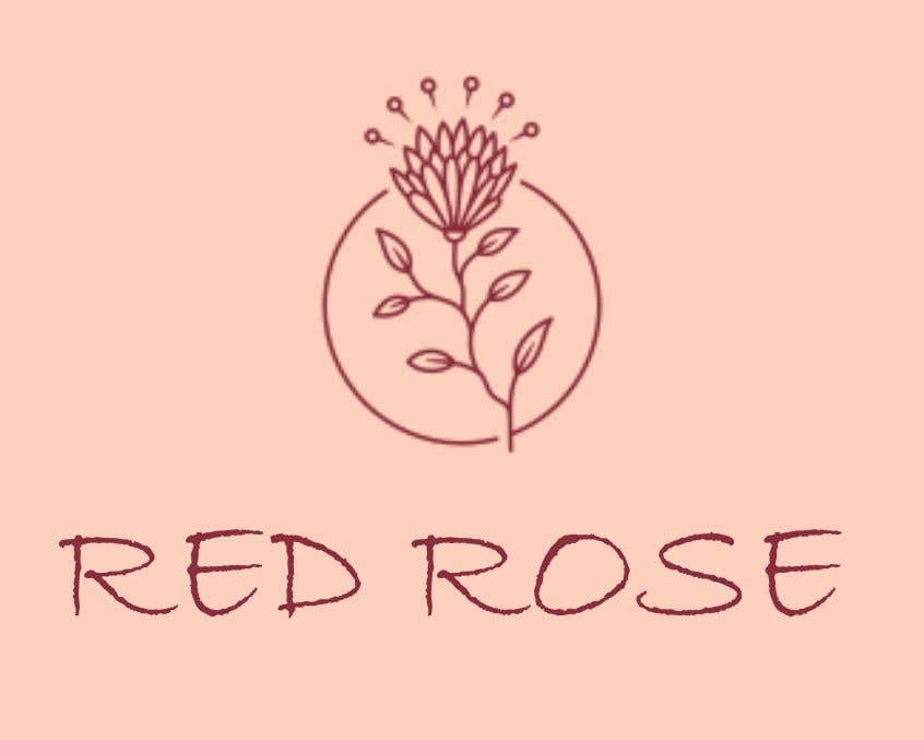 Contest Entry #                                        54                                      for                                         design a logo for an online floral business
