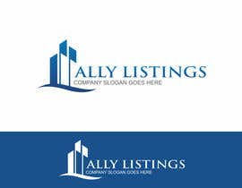 #64 for Logo Design for a Real Estate Listings Company by xtreme26