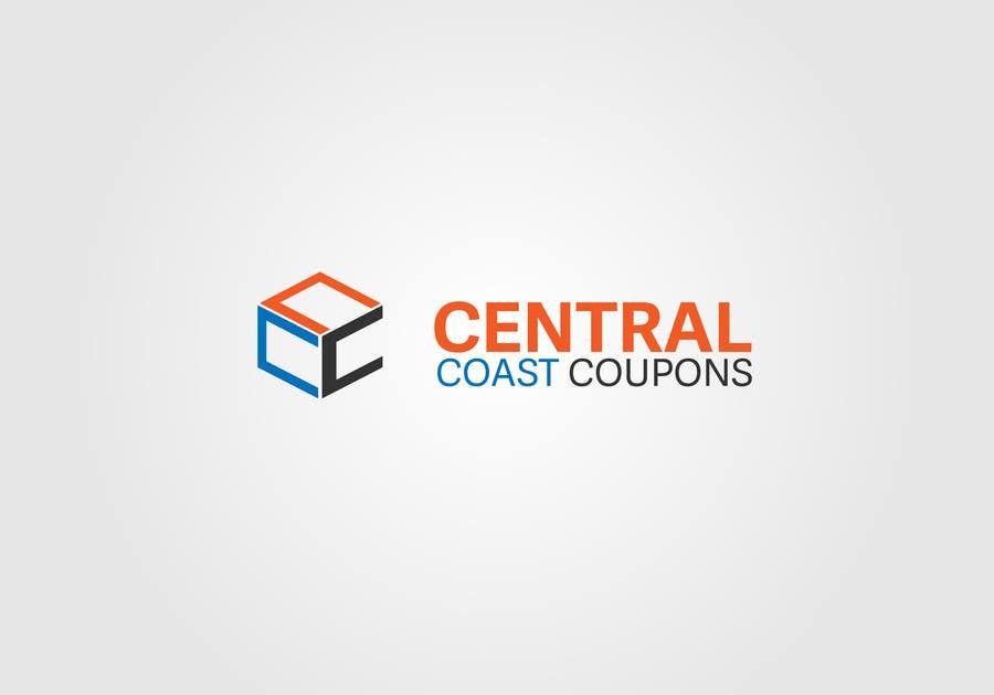 Konkurrenceindlæg #                                        51                                      for                                         Design a Logo & Branding for a Coupon Site