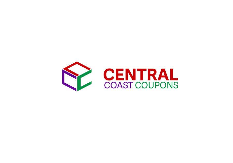Konkurrenceindlæg #                                        67                                      for                                         Design a Logo & Branding for a Coupon Site