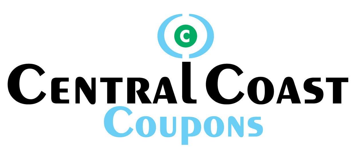 Contest Entry #                                        45                                      for                                         Design a Logo & Branding for a Coupon Site