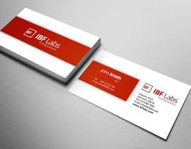 mediatenerife tarafından Develop a Corporate Identity for a ERP Development Start Up firm için no 21