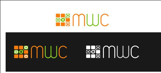 Bài tham dự cuộc thi #60 cho Design a Logo for an accounting firm