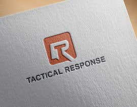 #56 for Design a Logo for a tactical training company af TheTigerStudio