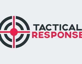 #53 for Design a Logo for a tactical training company af honestlytheo