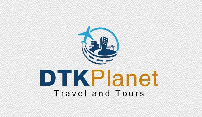 Contest Entry #                                        71                                      for                                         Design a Logo for Travel Company