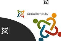 Contest Entry #60 for SocialTrends.by or SocialTrendsBy