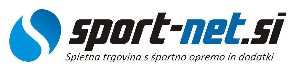 Konkurrenceindlæg #                                        48                                      for                                         Design a Logo for new online sport-shop