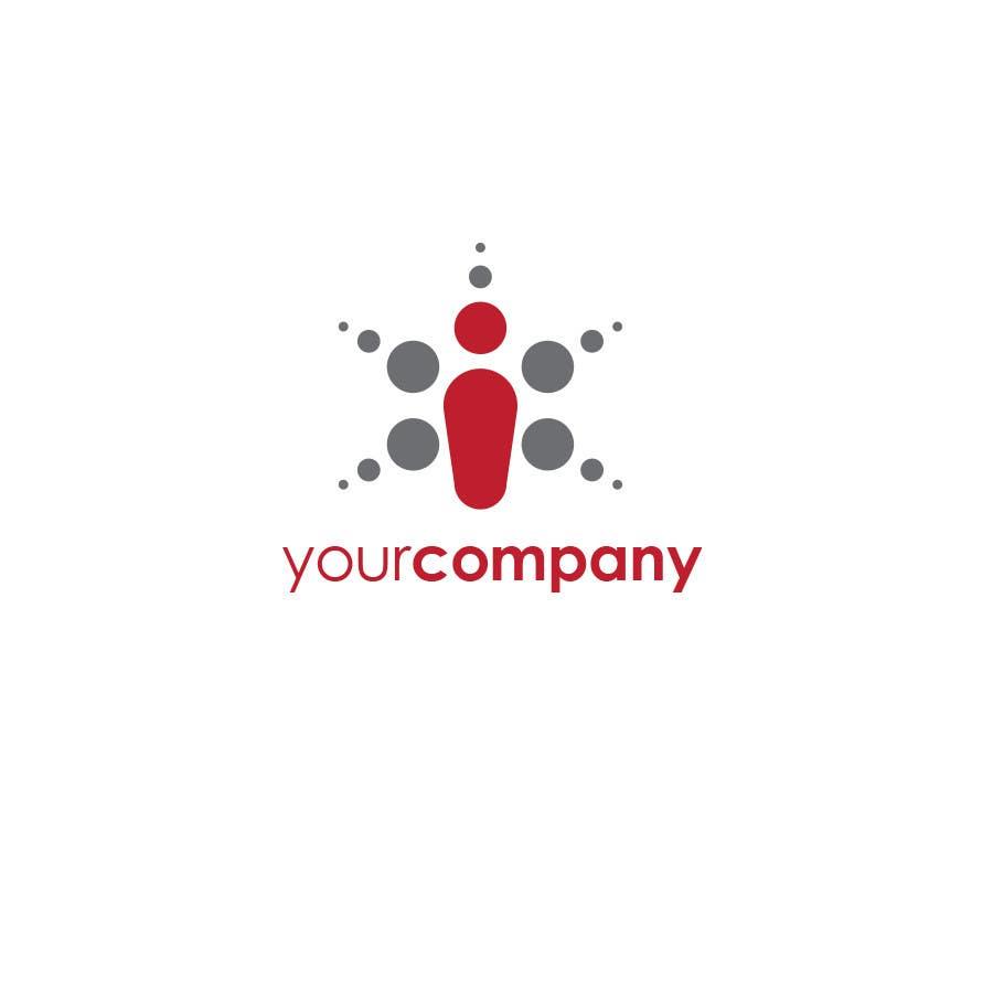 Inscrição nº 28 do Concurso para Design a Logo for event planning company