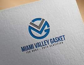 #218 untuk Miami Valley Gasket oleh mehboob862226