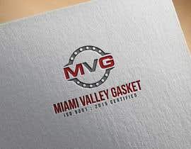 #390 untuk Miami Valley Gasket oleh mehboob862226