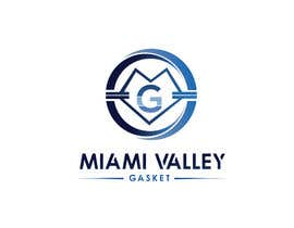 #617 untuk Miami Valley Gasket oleh syedasohana