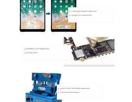 nº 24 pour web page design par redasalman917