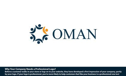 #21 untuk Design a Logo for Career Advisory Office oleh SergiuDorin