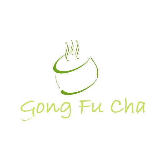 Proposition n°51 du concours Logo Design for Tea Shop (Gongfu Cha)