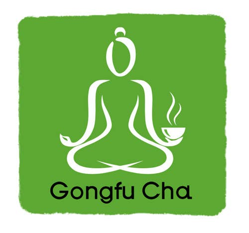 Proposition n°110 du concours Logo Design for Tea Shop (Gongfu Cha)