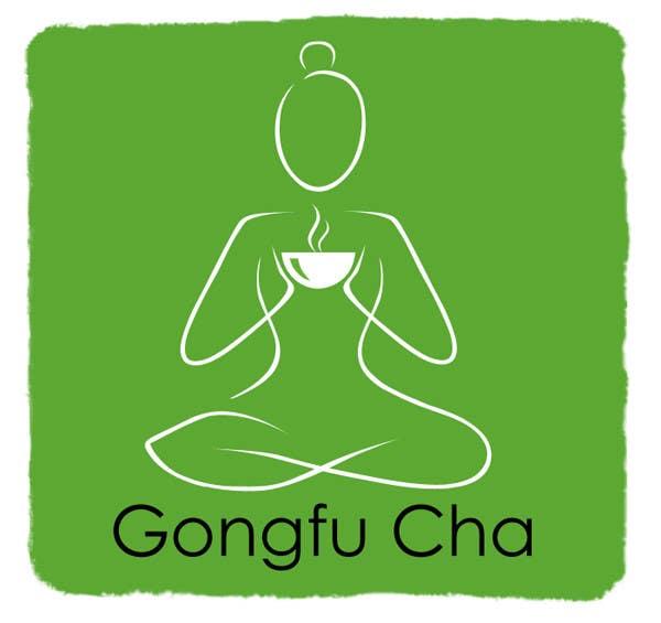 Proposition n°133 du concours Logo Design for Tea Shop (Gongfu Cha)